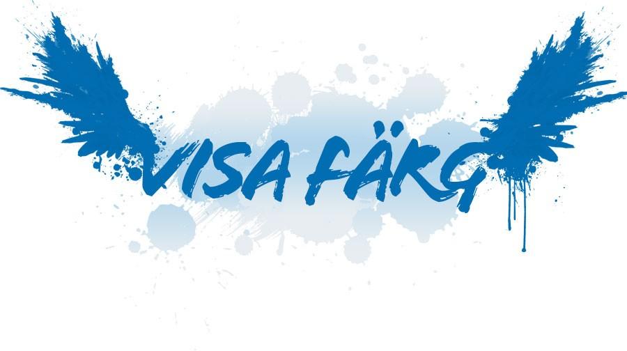logo-visafarg-white